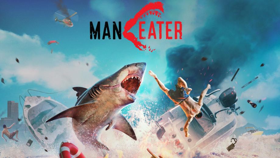 ManEater_KeyArt