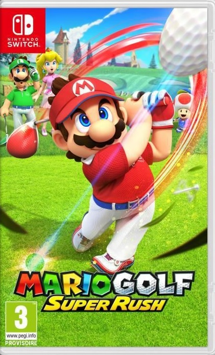 mario-golf