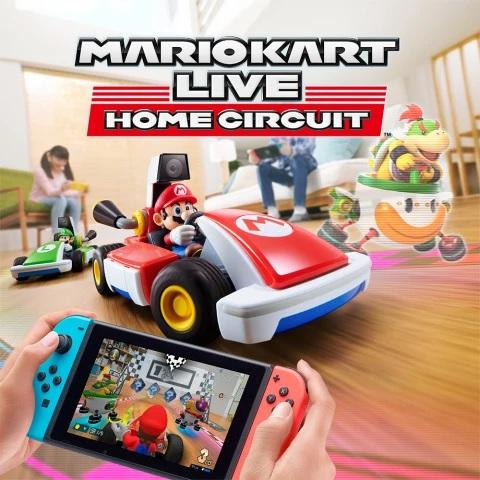 mario-kart-live-avatar
