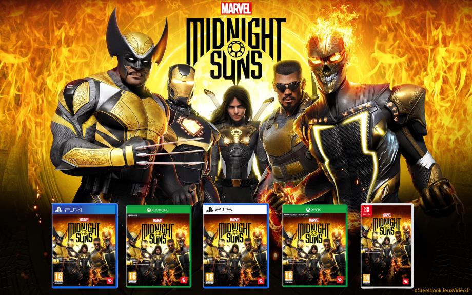 marvel-midnight-suns (1)