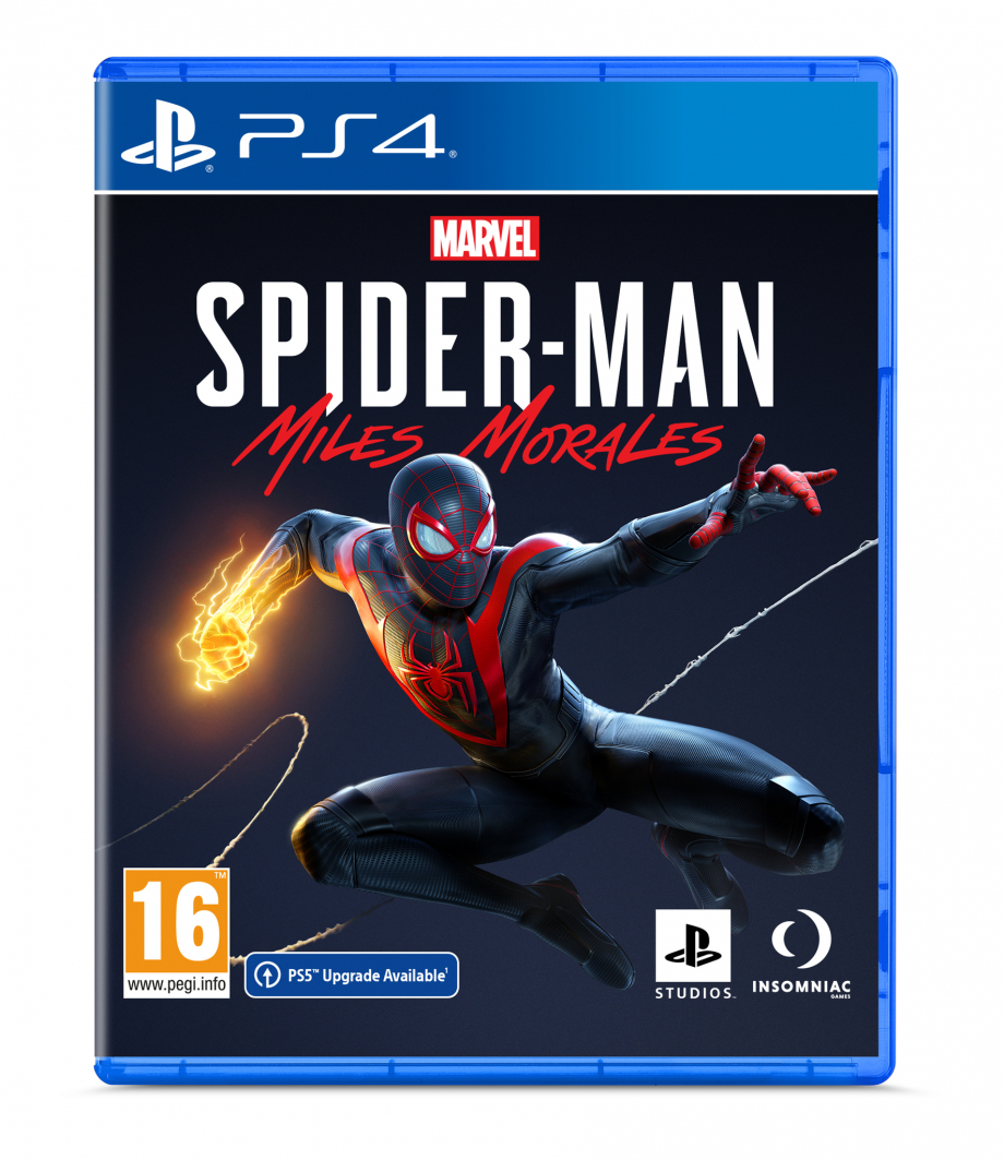 marvel-ps4