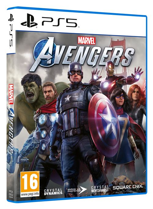 Marvel-s-Avengers-PS5 (1)