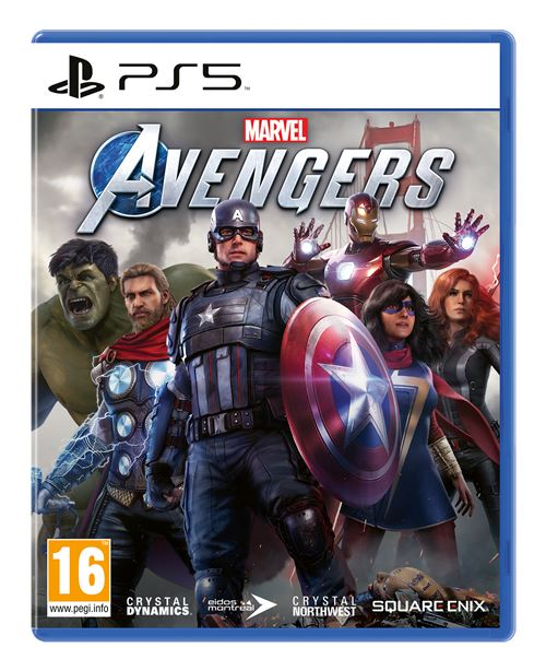 Marvel-s-Avengers-PS5