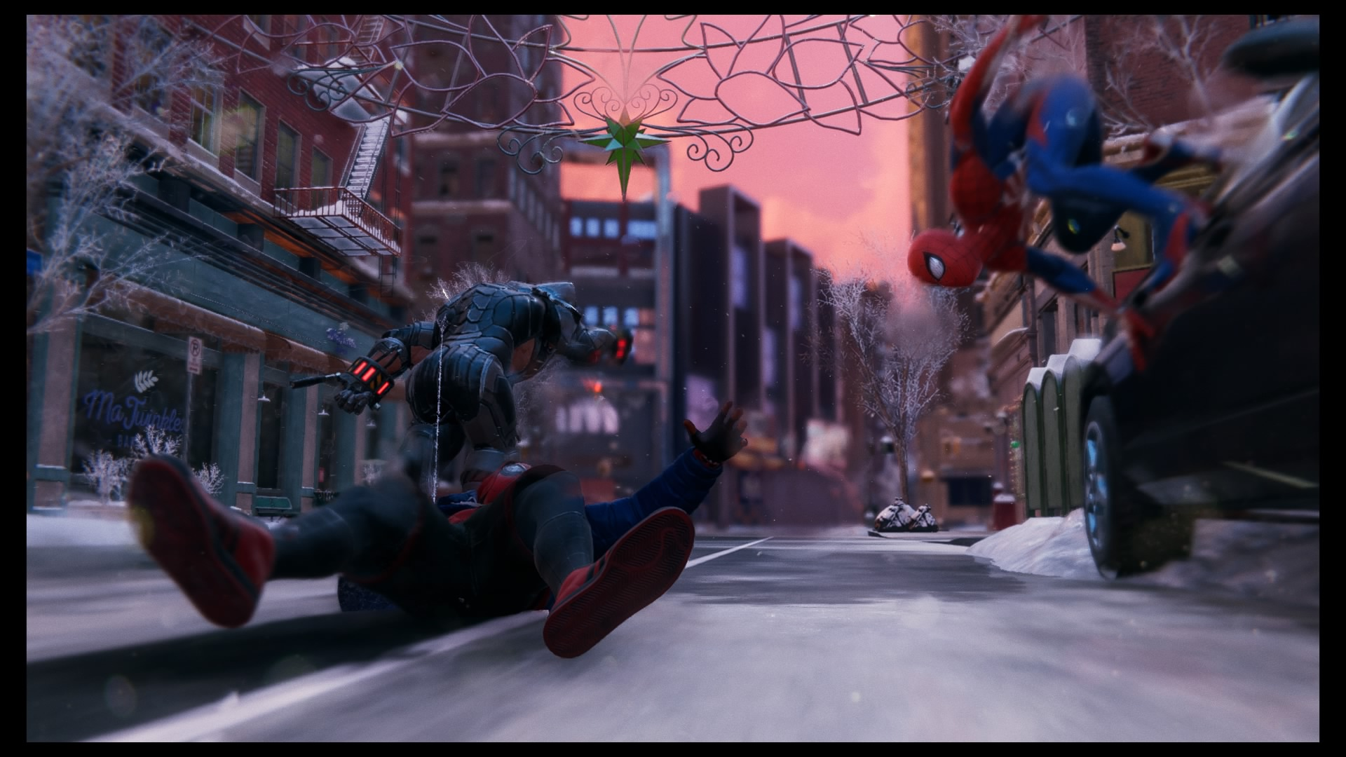 Marvel\\\'s Spider-Man_ Miles Morales_20201121133627