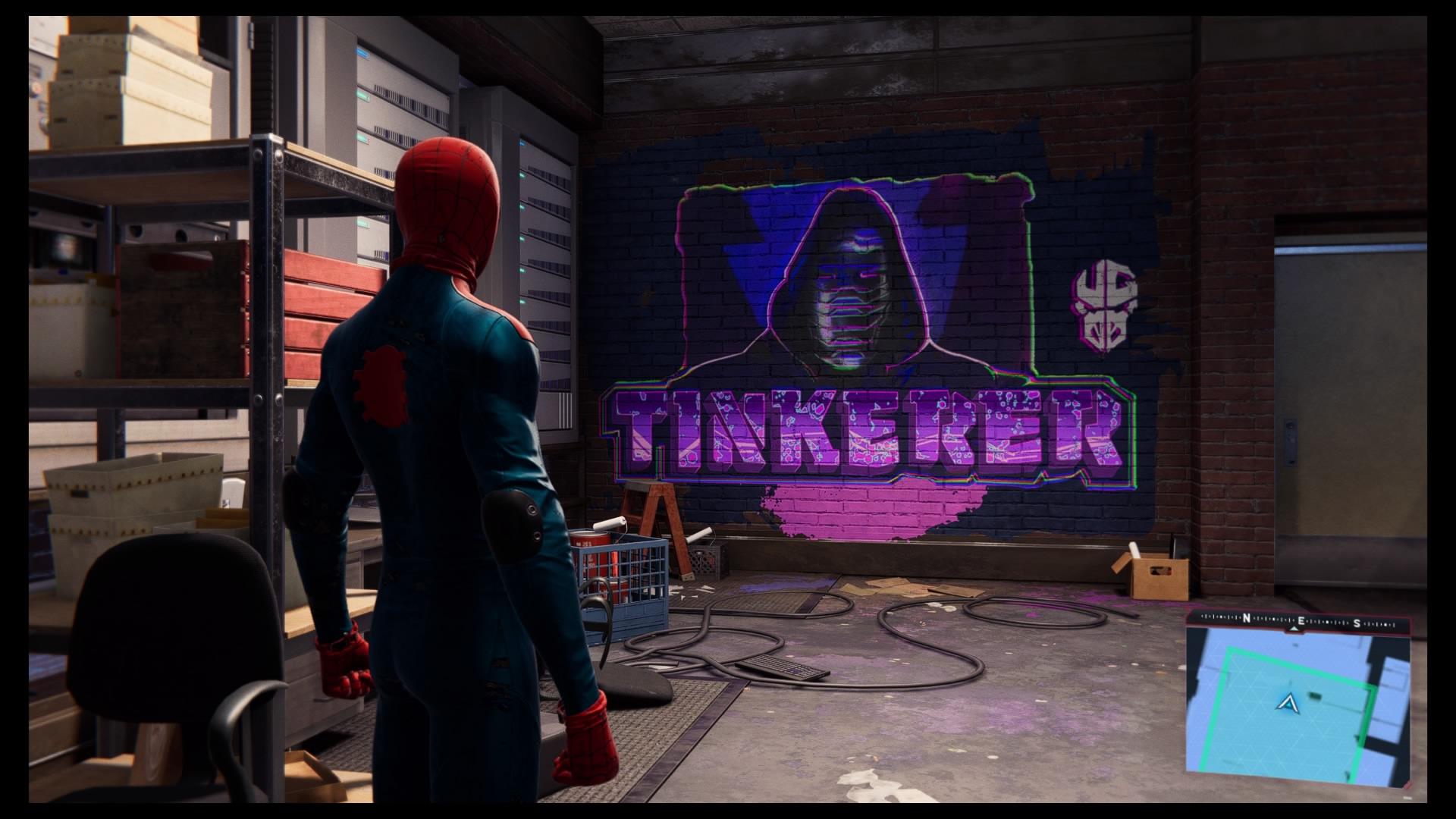 Marvel\\\'s Spider-Man_ Miles Morales_20201121153843