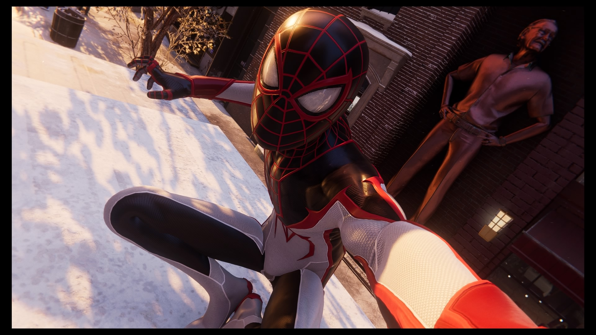 Marvel\\\'s Spider-Man_ Miles Morales_20201123114237