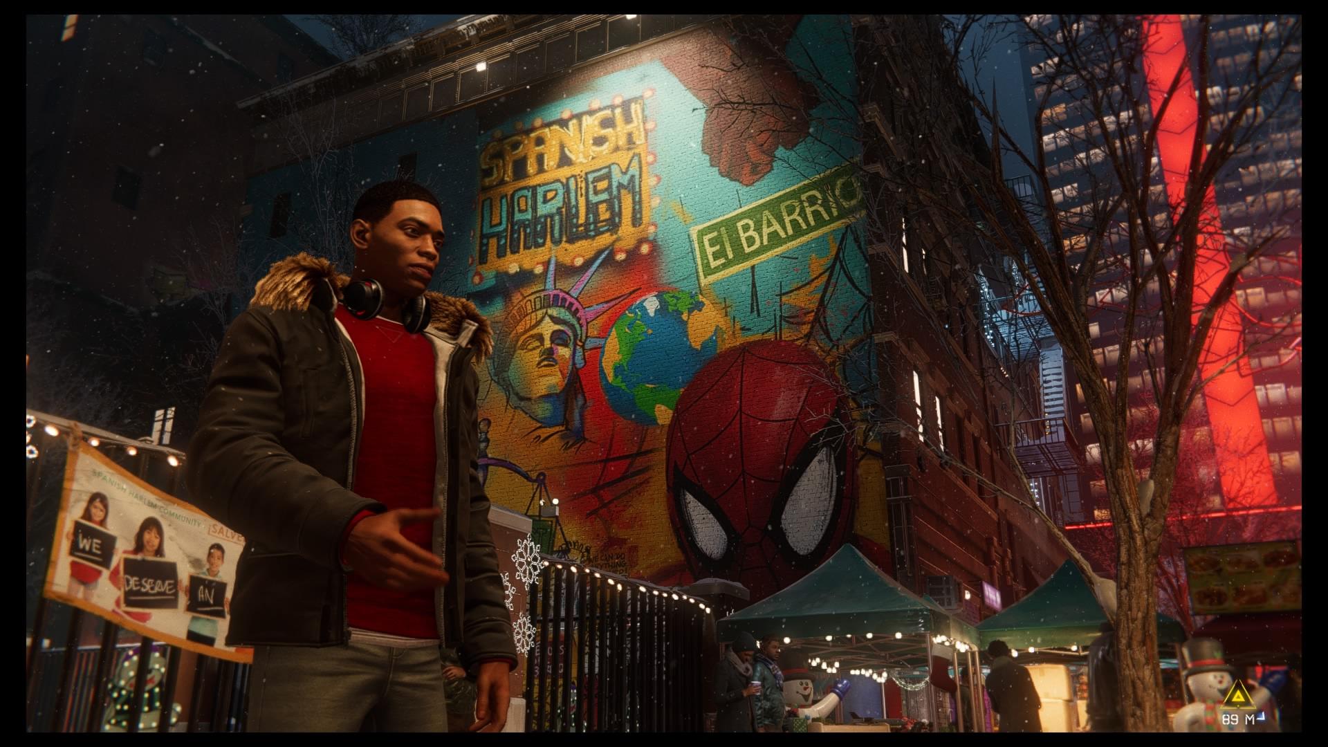 Marvel\\\'s Spider-Man_ Miles Morales_20201123115216