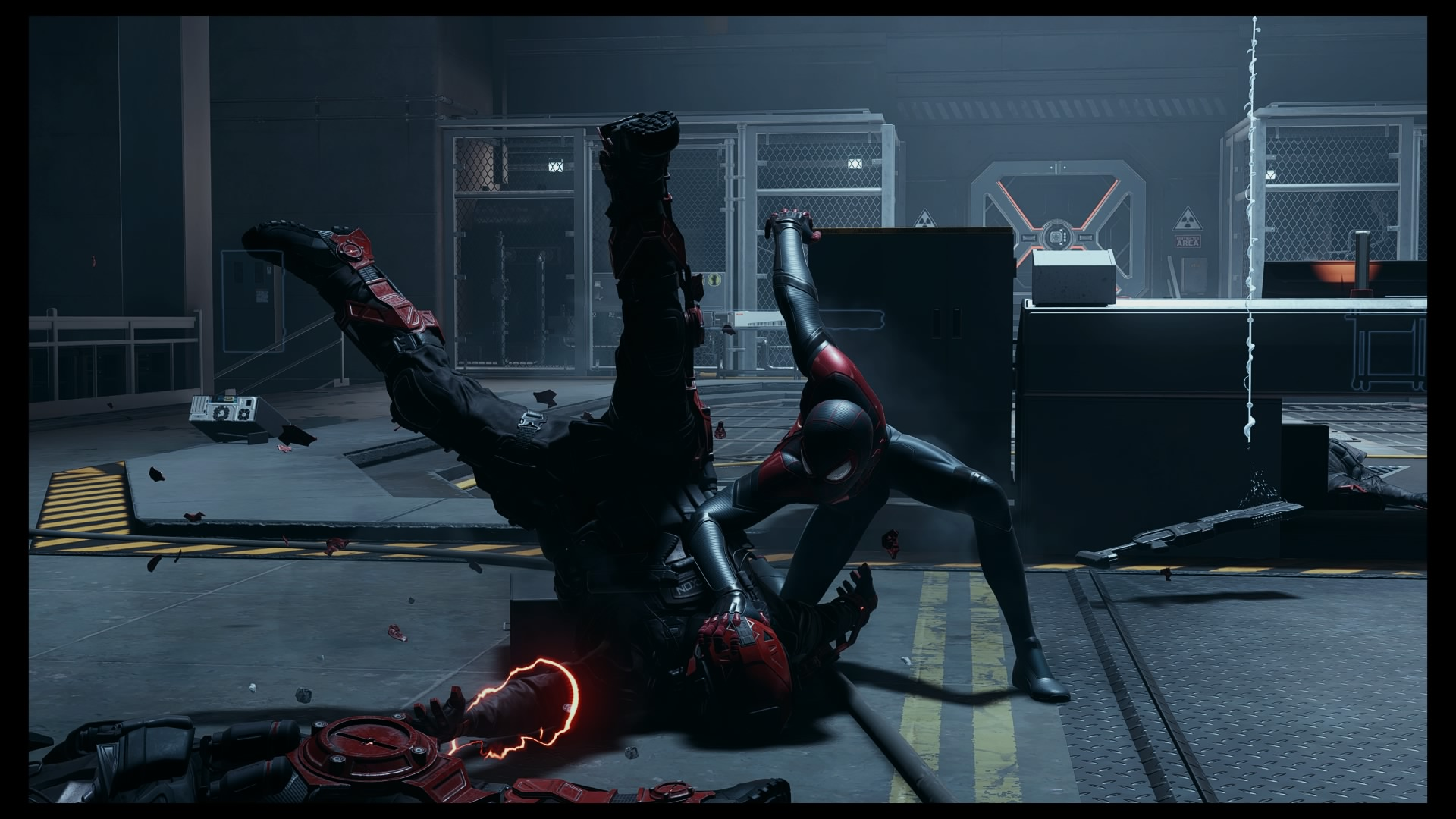 Marvel\\\'s Spider-Man_ Miles Morales_20201123140932