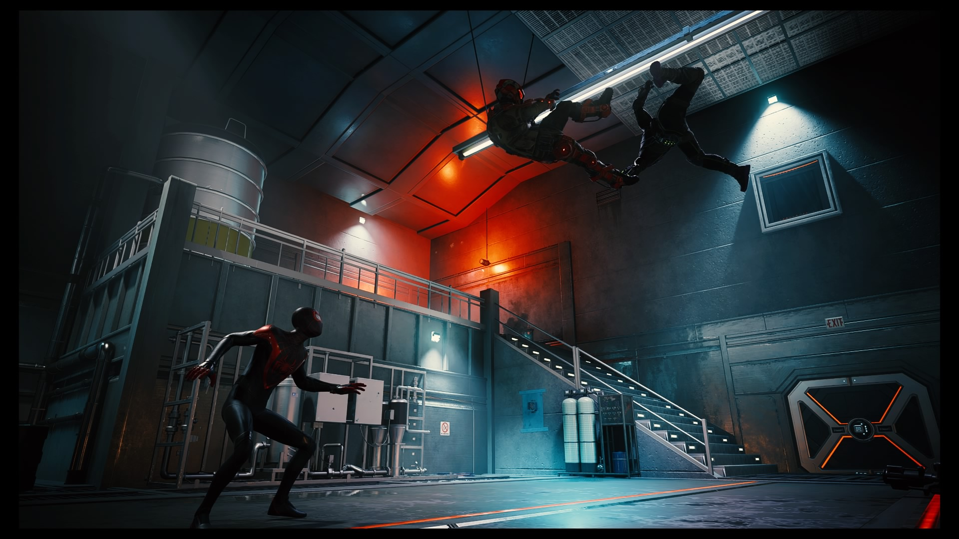 Marvel\\\'s Spider-Man_ Miles Morales_20201123142418