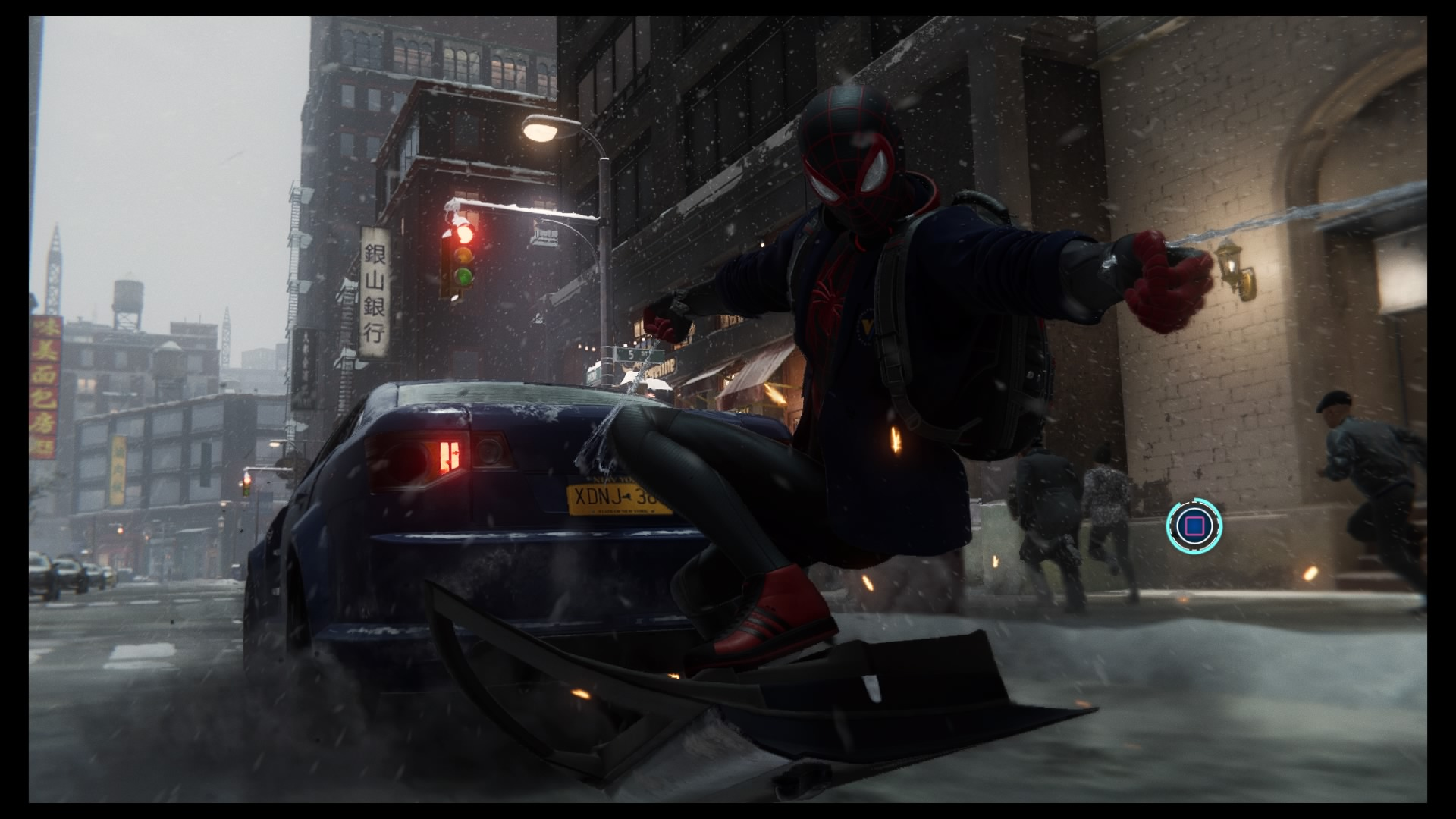 Marvel\\\'s Spider-Man_ Miles Morales_20201123144922
