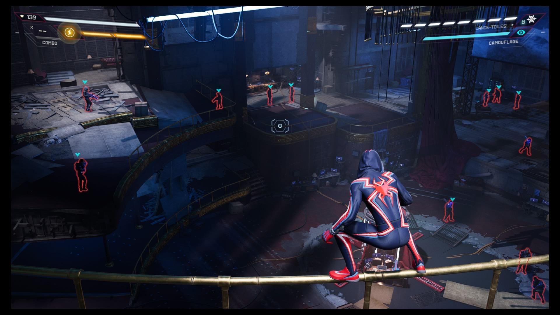 Marvel\\\'s Spider-Man_ Miles Morales_20201123161308