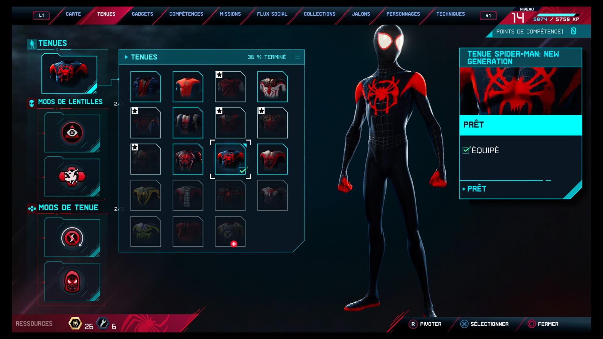 Marvel\\\'s Spider-Man_ Miles Morales_20201124003751