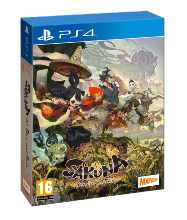 Marvelous-Sakuna-3D-Pack-LE-PS4-just-for-games-small