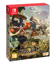Marvelous-Sakuna-3D-Pack-LE-SWITCH-just-for-games-small