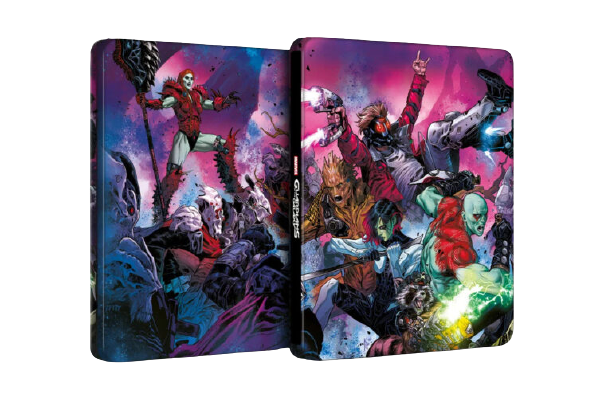 marvels-guardians-of-the-galaxy-steelbook-768x512-removebg-preview