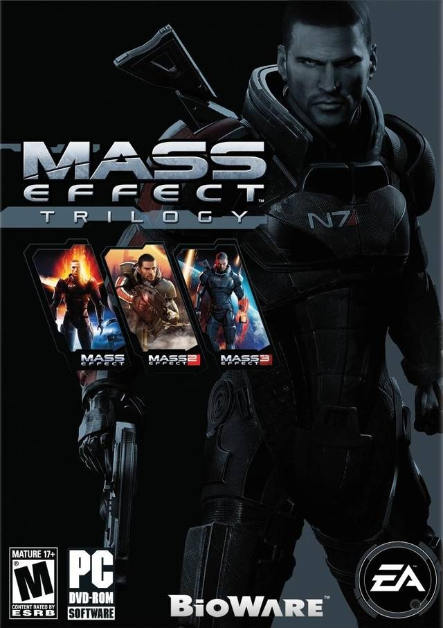 mass-effect-trilogy-cover