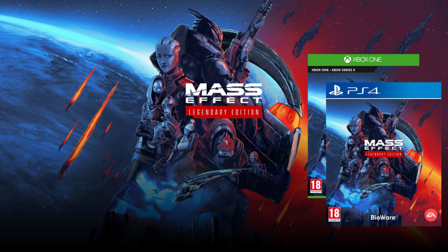 mass-effect-trilogy-legendary-edition-scaled-1_8872134