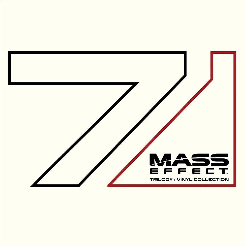 mass-effect-vinyle
