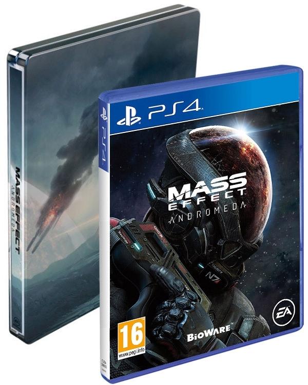 Mass_Effect__Andromeda__Limited_AT_uncut_Edition__inkl__3_Bonus_DLCs_PS4_2017_03_22_10_48_11_600