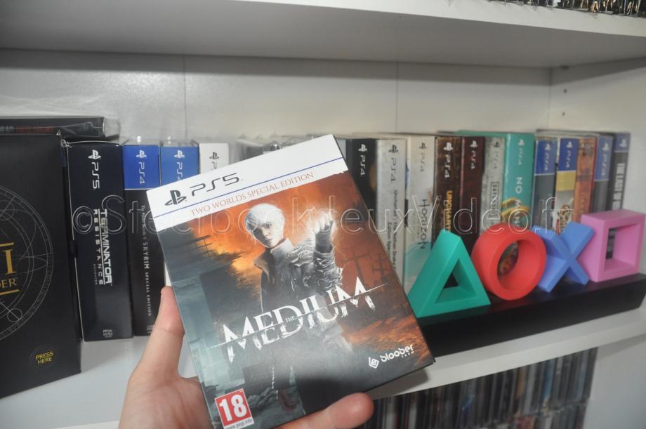 medium-steelbook-1 (1)