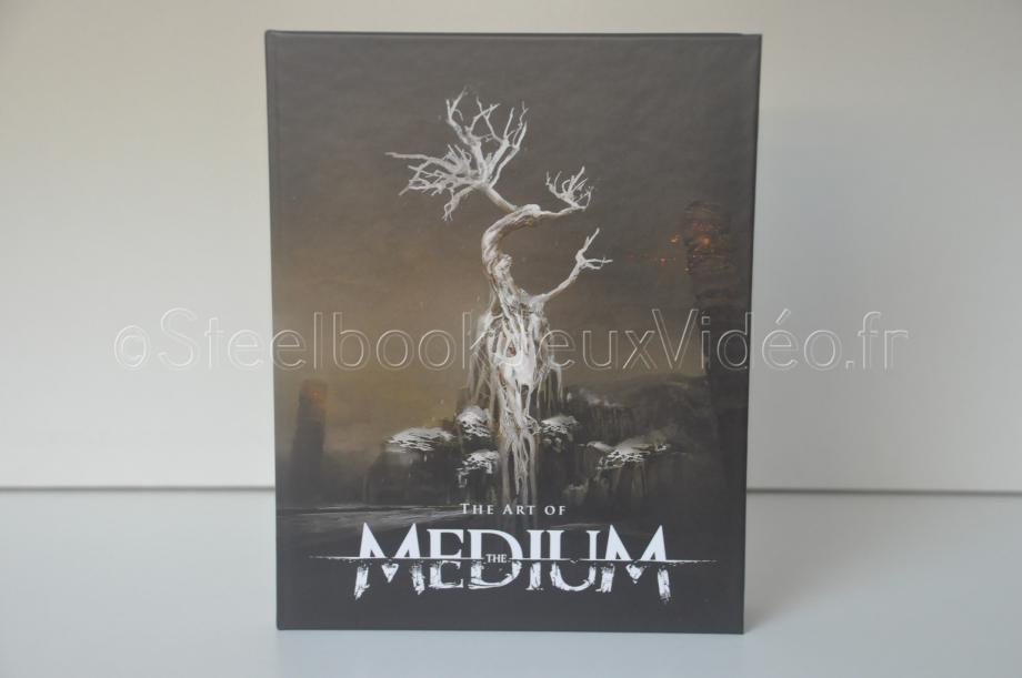 medium-steelbook-12
