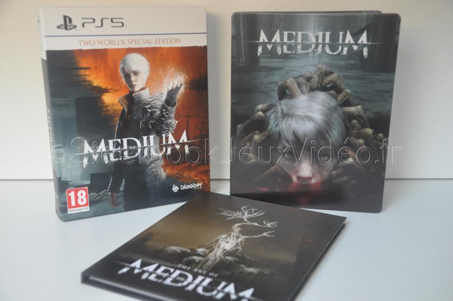medium-steelbook-14