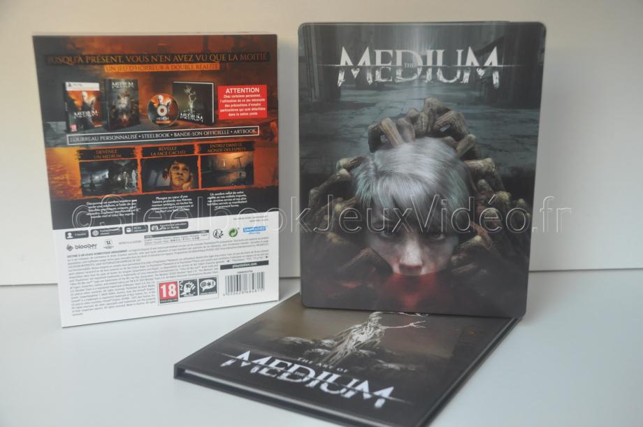 medium-steelbook-15