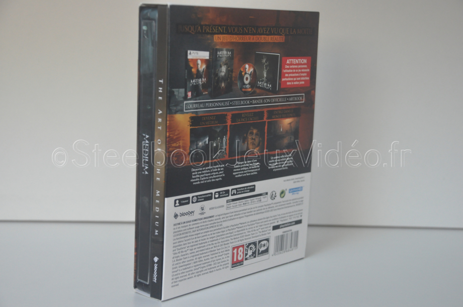 medium-steelbook-2
