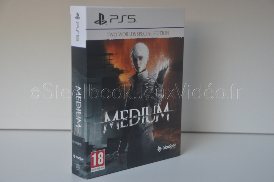 medium-steelbook-4