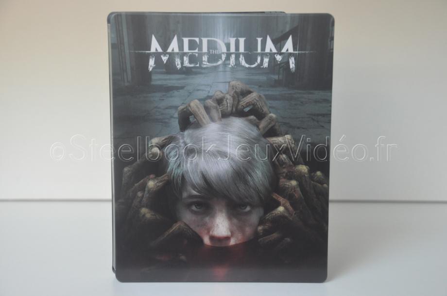 medium-steelbook-5