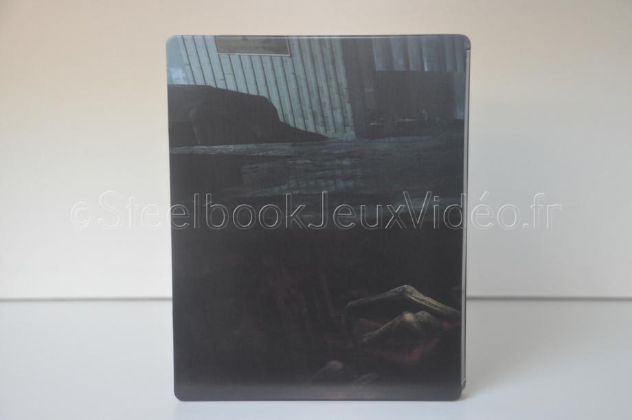 medium-steelbook-6