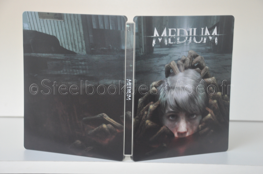medium-steelbook-7