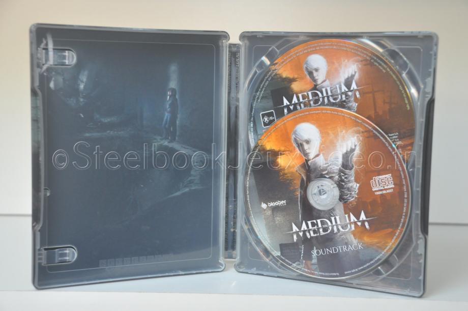 medium-steelbook-8