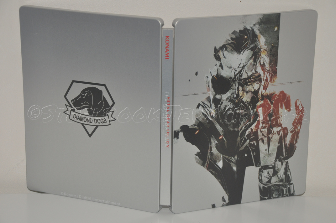 metal-gear-solid-v-3