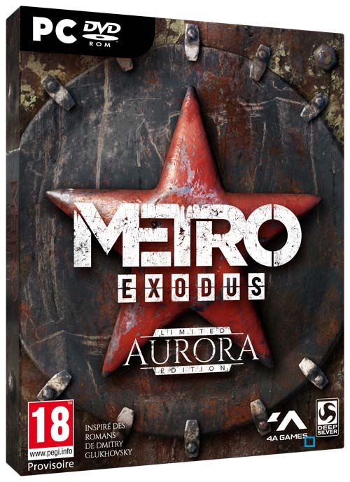 Metro-Exodus-Aurora-Edition-Limitee-PC