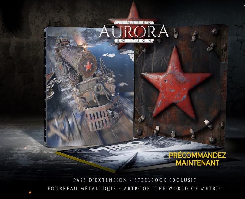Metro-Exodus-édition-Aurora