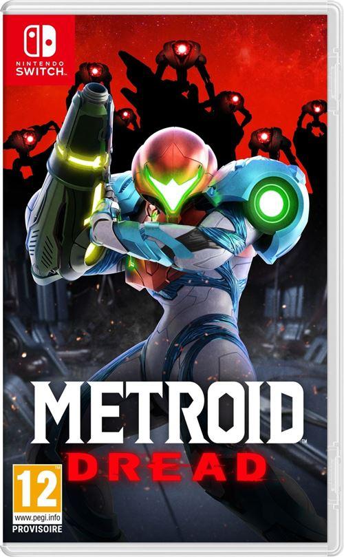 Metroid-Dread-Nintendo-Switch