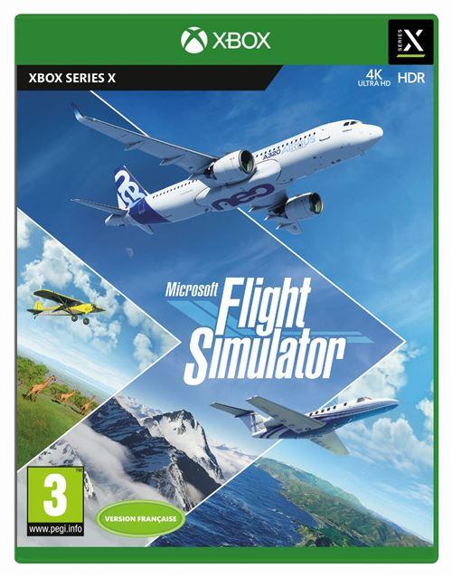 Microsoft-Flight-Simulator-Xbox (1)