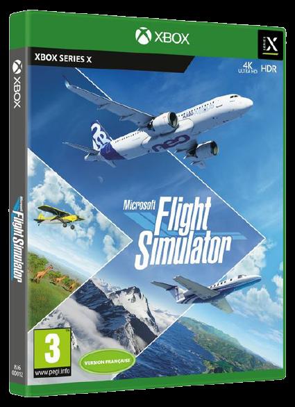Microsoft-Flight-Simulator-Xbox-removebg-preview