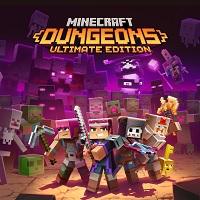 minecraft-dungeons-