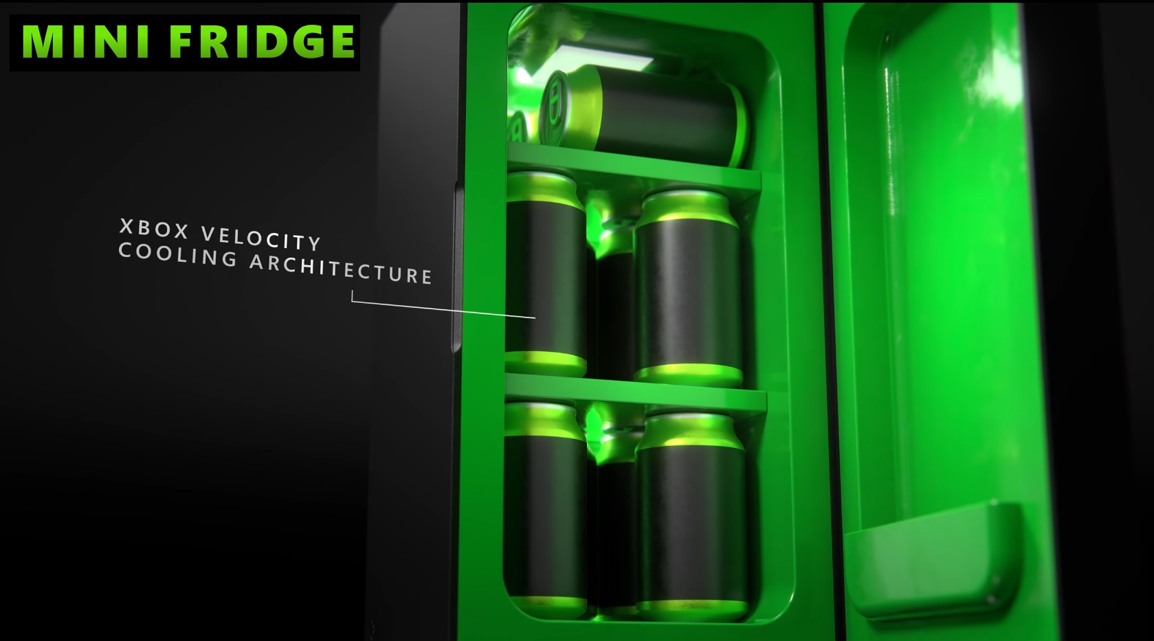 mini-fridge-1