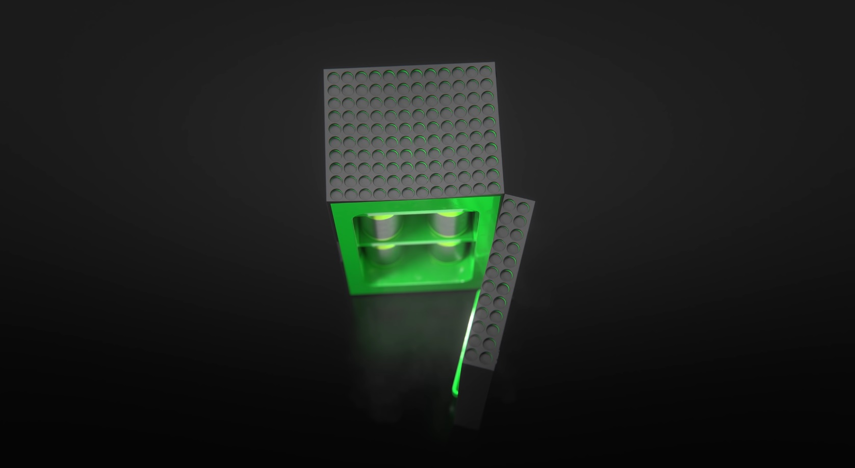 mini-fridge-3