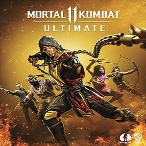 mk11-avatar