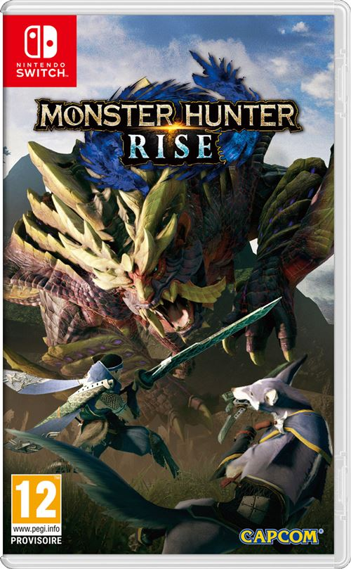 Monster-Hunter-Rise-Nintendo-Switch