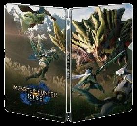 monster-hunter-rise_8863707-removebg-preview