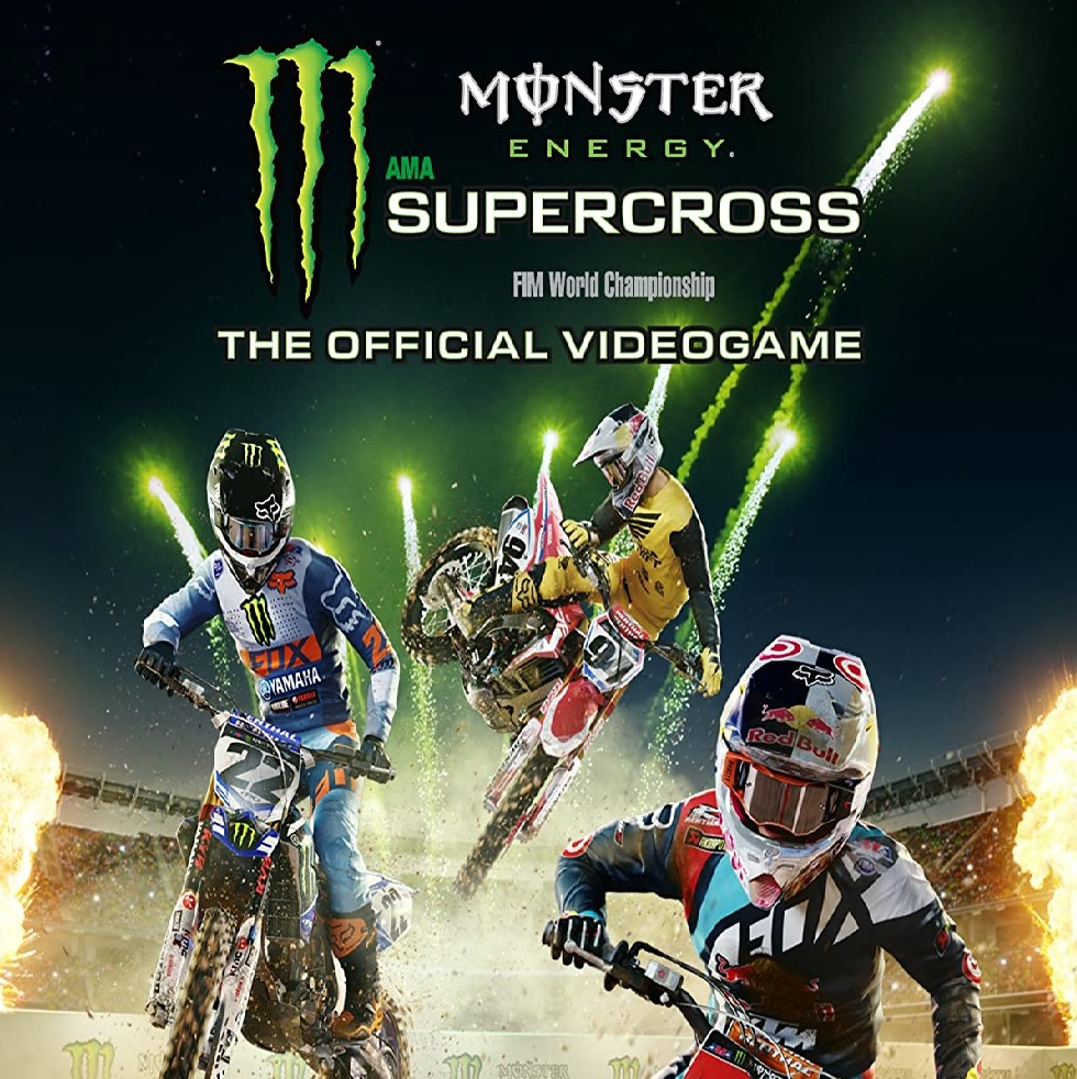 monster-supercross
