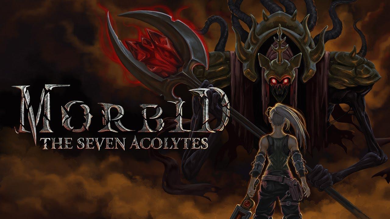 morbid-the-seven-acolytes-key-art