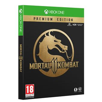 Mortal-Kombat-11-Edition-Premium-Xbox-One