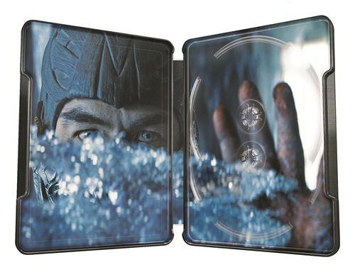 Mortal-Kombat-Edition-Speciale-Fnac-Steelbook-Blu-ray-4K-Ultra-HD (1)