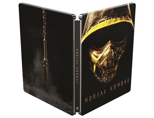 Mortal-Kombat-Edition-Speciale-Fnac-Steelbook-Blu-ray-4K-Ultra-HD (2)